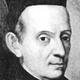Frasi di Lorenzo Ricci