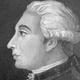 Frasi di Louis Claude De Saint-Martin