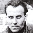Immagine di Louis-Ferdinand Céline