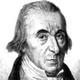 Frasi di Louis Marie Prudhomme