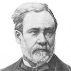 Immagine di Louis Pasteur