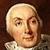 Frasi di Louis Philippe de Ségur