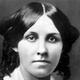 Frasi di Louisa May Alcott