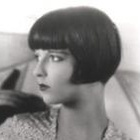 Immagine di Louise Brooks
