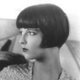 Frasi di Louise Brooks