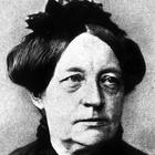 Frasi di Louise Otto-Peters
