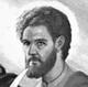 Frasi di San Luca evangelista