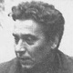 Frasi di Luciano Bianciardi