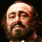 Immagine di Luciano Pavarotti