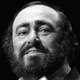 Frasi di Luciano Pavarotti