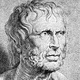 Frasi di Lucio Anneo Seneca