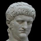 Frasi di Imperatore Nerone