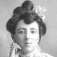 Frasi di Lucy Maud Montgomery
