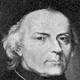 Frasi di Ludovico Antonio Muratori
