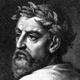 Frasi di Ludovico Ariosto