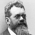 Immagine di Ludwig Boltzmann