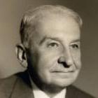 Immagine di Ludwig von Mises