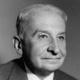 Frasi di Ludwig von Mises