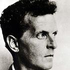 Immagine di Ludwig Wittgenstein