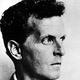 Frasi di Ludwig Wittgenstein
