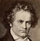 Immagine di Beethoven