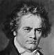 Frasi di Beethoven