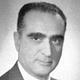 Frasi di Luigi Barzini Jr.