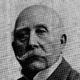Frasi di Luigi Capuana