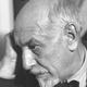Frasi di Luigi Pirandello