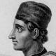 Frasi di Luigi Pulci