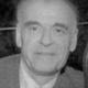 Frasi di Luigi Salvatorelli