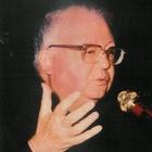 Immagine di Luigi Sartori