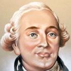 Immagine di Re Luigi XVI di Francia