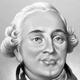 Frasi di Re Luigi XVI di Francia
