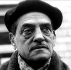 Immagine di Luis Buñuel