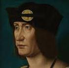 Frasi di Luigi XII di Francia