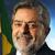 Frasi di Lula