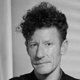 Frasi di Lyle Pearce Lovett