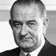 Frasi di Lyndon Baines Johnson