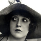 Immagine di Mabel Normand