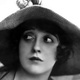Frasi di Mabel Normand