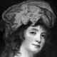 Frasi di Madame de Genlis