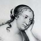 Immagine di Madame de La Fayette