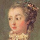 Immagine di Madame du Pompadour