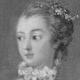 Frasi di Madame du Pompadour
