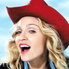 Immagine di Madonna