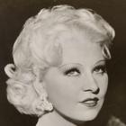 Immagine di Mae West