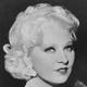 Frasi di Mae West