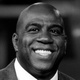 Frasi di Magic Johnson
