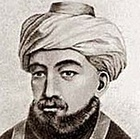 Immagine di Mosè Maimonide